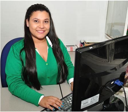 Angie Karina Mantilla Santana