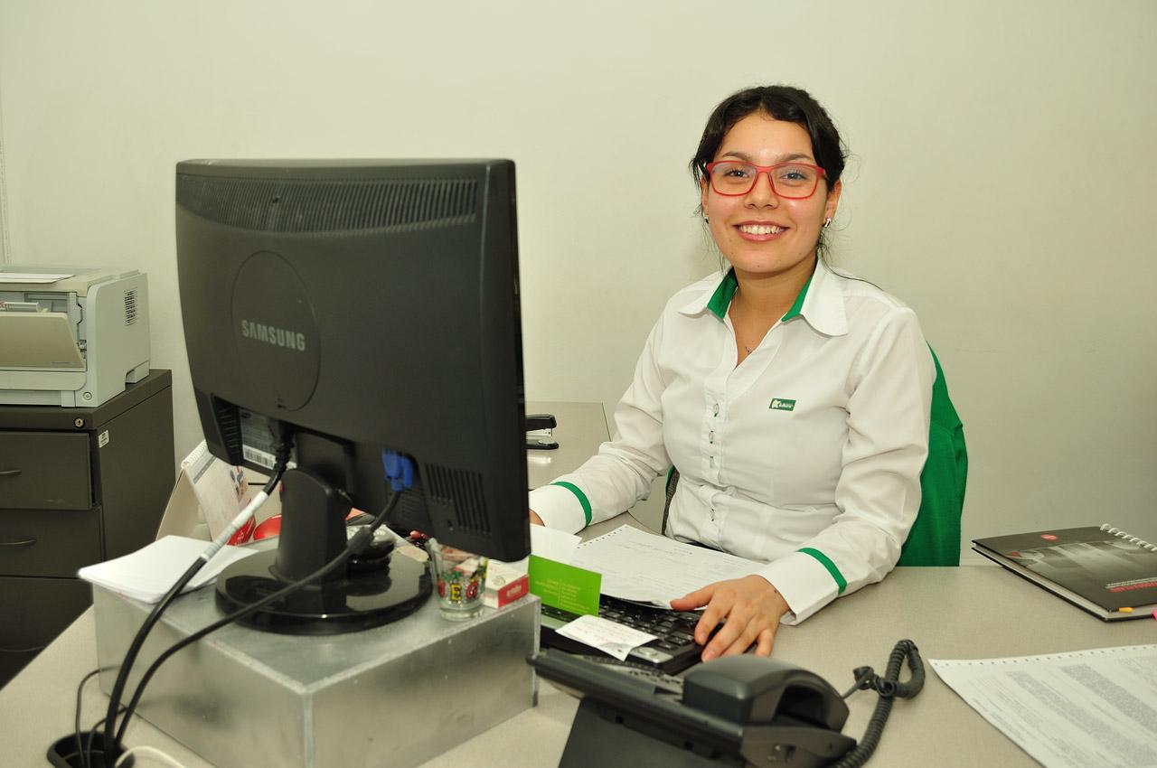 Angy Marcela Figueredo Orduz
