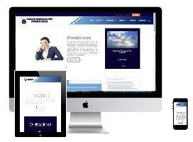 Fondekikes Cuenta ahora con su propio Web Site