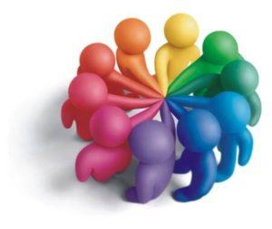 Somos el Fondo de Empleados que agrupa a todas las personas con vinculación laboral y los pensionados de las empresas del grupo ISSA y de aquellas que sean constituidas con participación de los socios y/o por familiares de ellos.