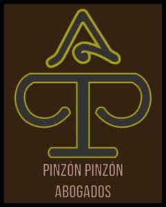 Abogados Pinzón