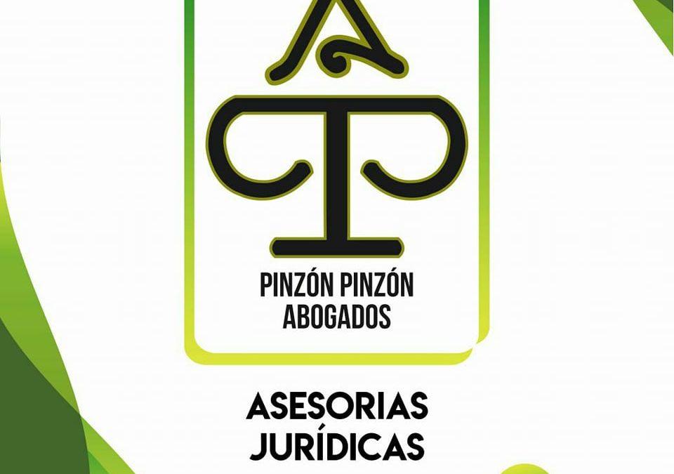 Asesorías y acompañamientos Jurídicos