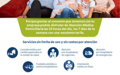 CONVENIO FONDEKIKES EMERMEDICA FÁCIL VINCULACIÓN